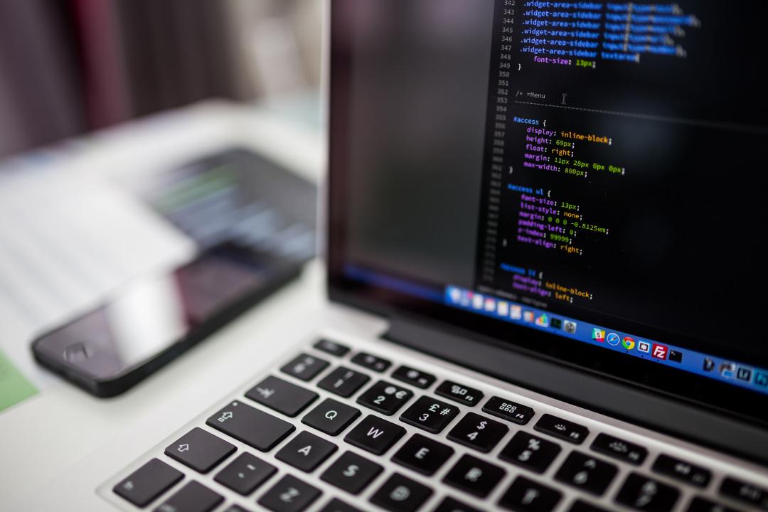 screen_computer